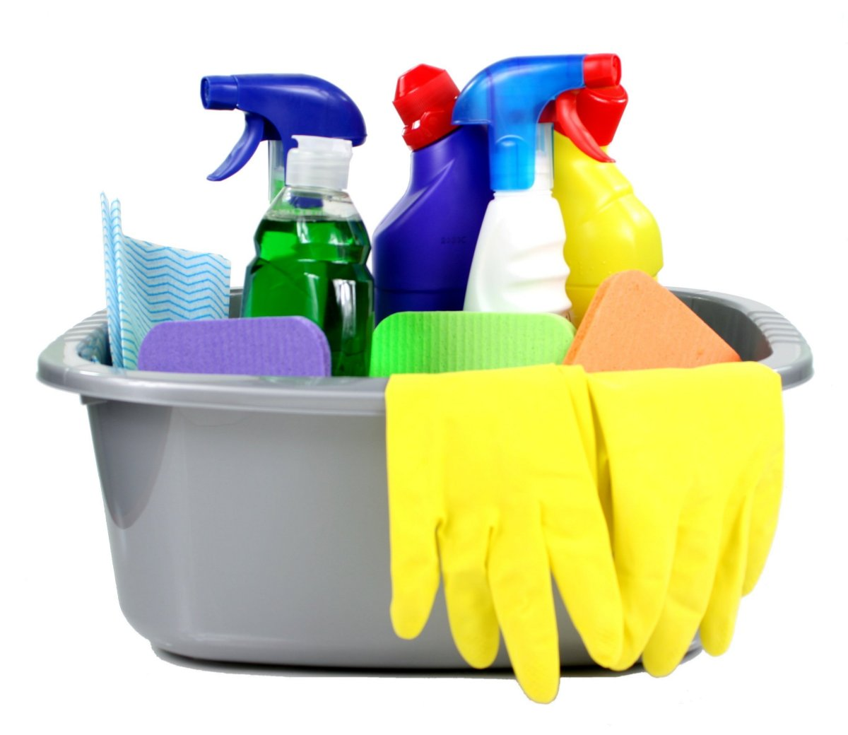 Cleaning Service Franchise with exclusive Territory