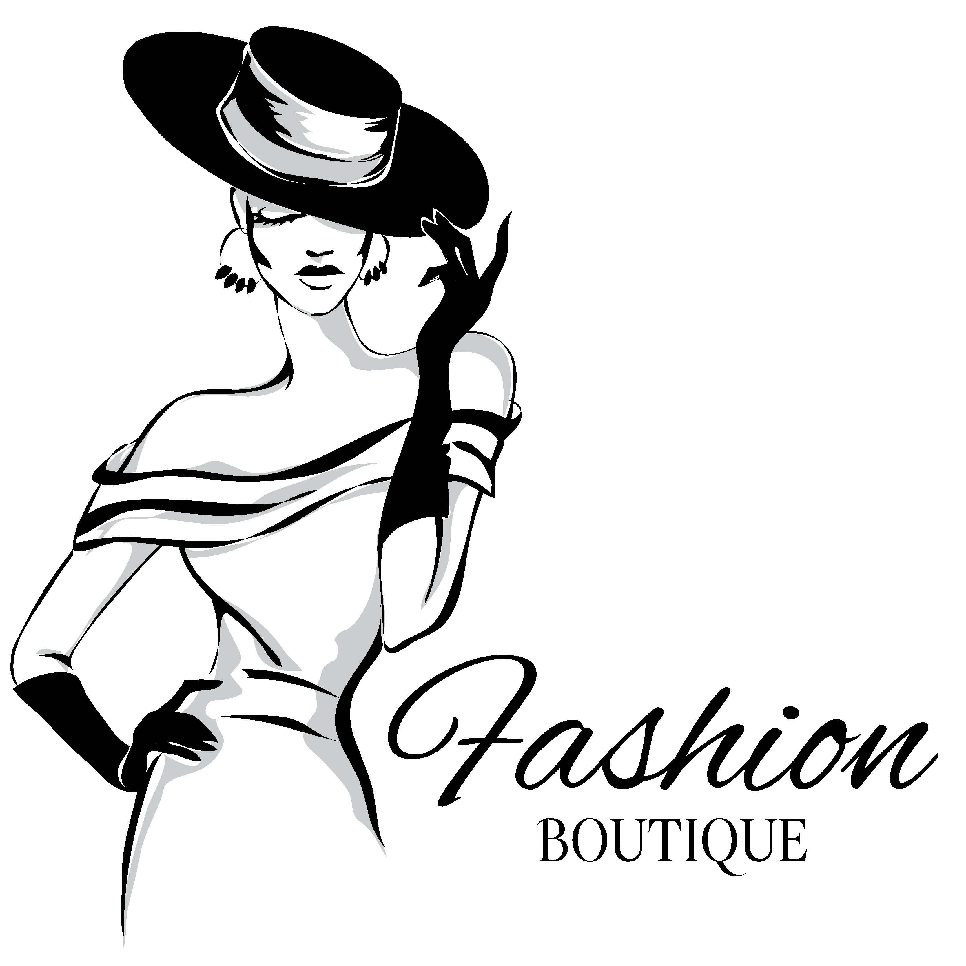 Women's Fashion Boutique in a prestigious retail precinct in the Eastern Suburbs