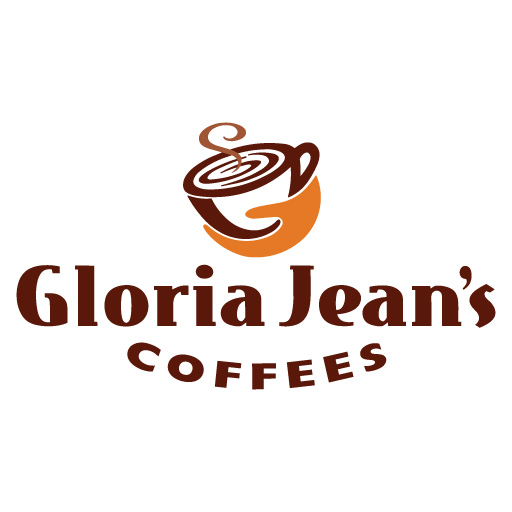 Gloria Jeans Coffees Tea Tree Plaza franchise for resale