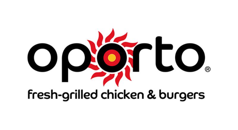 Oporto Chicken - Peninsula Link South