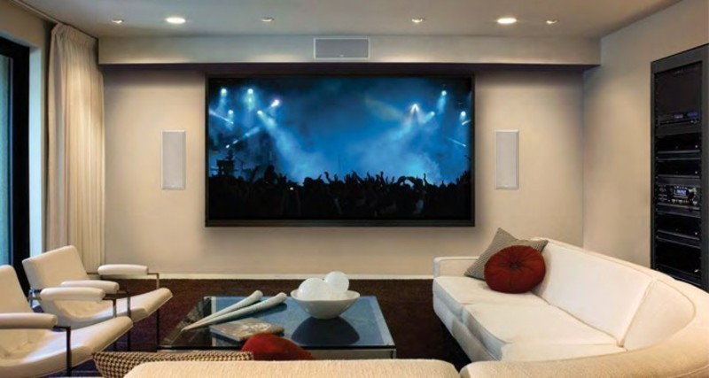 Home Theatre and Antenna/Satellite Installation Business for Sale  Central Coast