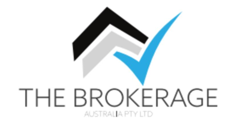 PRICE REDUCED TO $99,000 FOR A LIMITED TIME - The Brokerage Australia Master Fra
