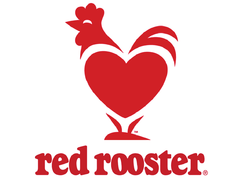 Red Rooster - Notting Hill