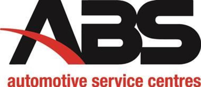 ABS Auto Seaford