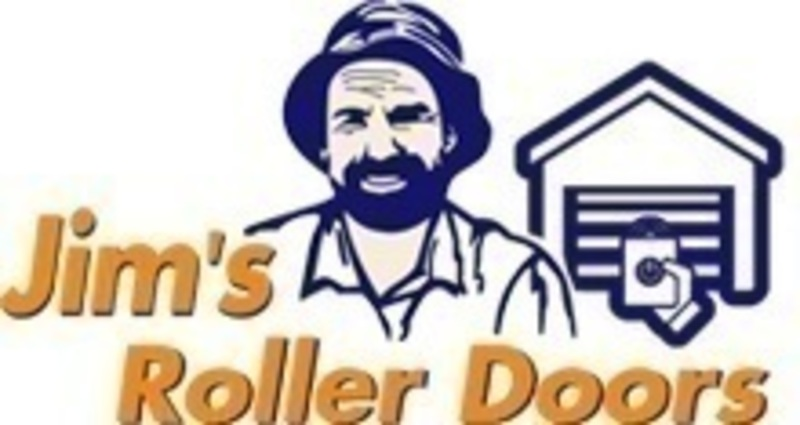 PRICE REDUCED FOR LIMITED TIME JIM'S ROLLER DOOR FRANCHISE, DONCASTER