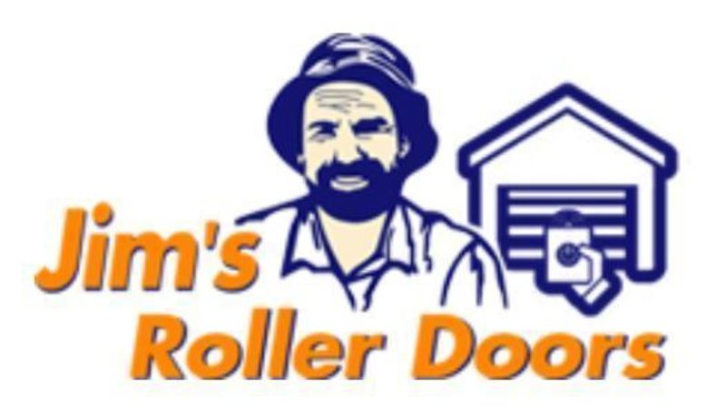 On Sale Limited Time Only, Jim's Roller Doors Franchise Hoppers Crossing