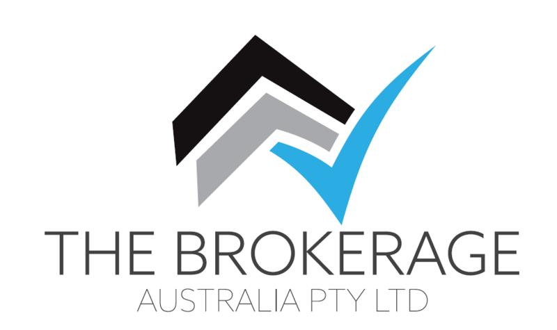 THE BROKERAGE AUSTRALIA,  Penrith. Franchises in Business Broking, Real Estate S