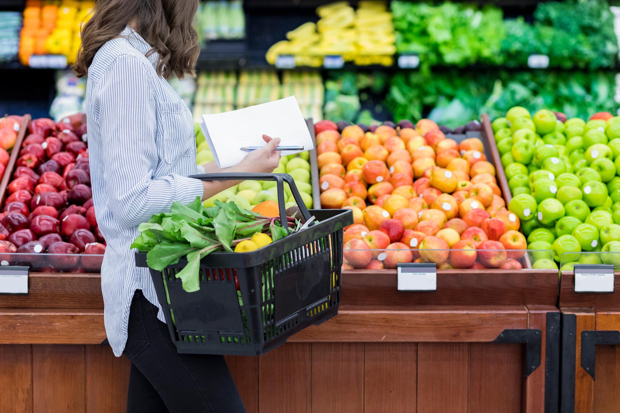 Adelaide Hills Fruit & Veg Market