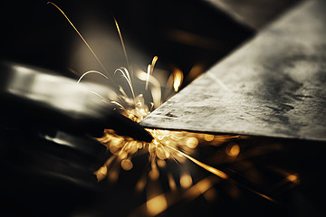 Engineering & Manufacturing Company Adelaide Australia