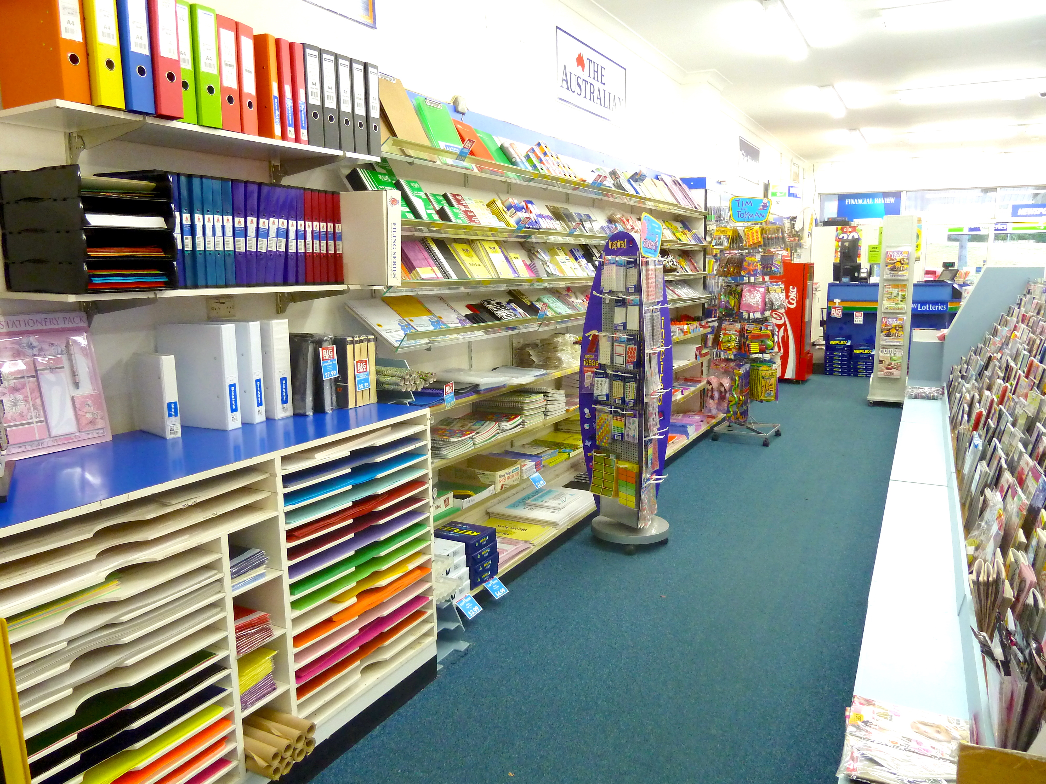 fantastically-diverse-newsagency-post-office-great-profit-great-lifestyle-1