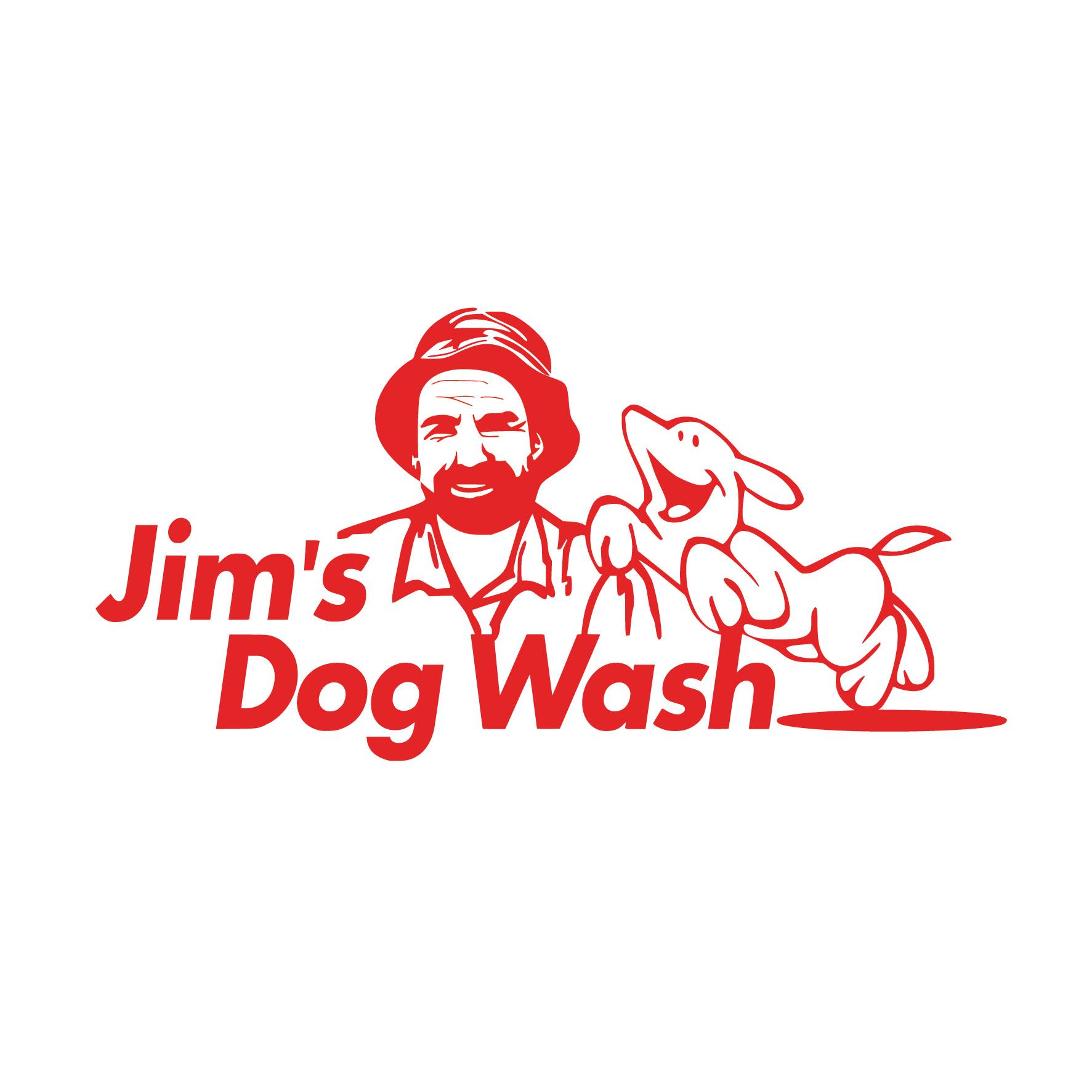 Jim's Dog Wash New Plymouth