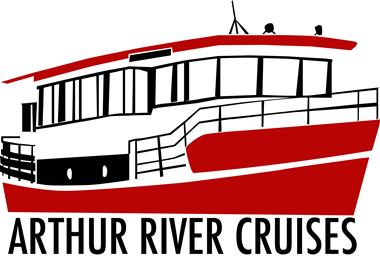 Profitable Iconic Tasmanian River Cruise Business For Sale
