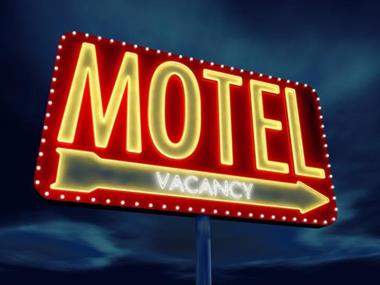 Motel - leasehold busines in Regional Victioria
