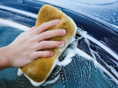 Established  Hand Carwash - Easy to mange