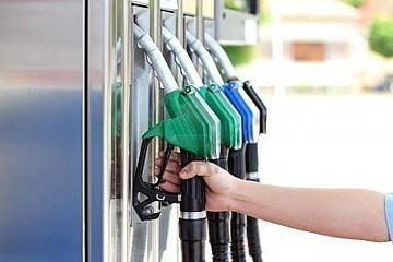 Petrol Station Franchise -on Main busy Hwy