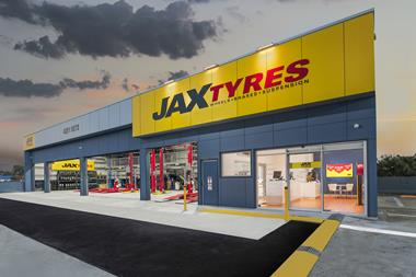 jax-tyres-franchise-opportunity-tyre-auto-service-2