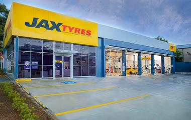 jax-tyres-franchise-opportunity-tyre-auto-service-1