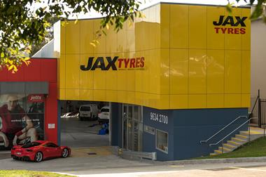 jax-tyres-franchise-opportunity-tyre-auto-service-6