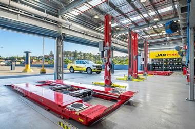 jax-tyres-franchise-opportunity-tyre-auto-service-4