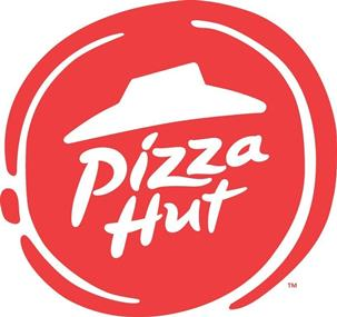 Pizza Hut for Sale