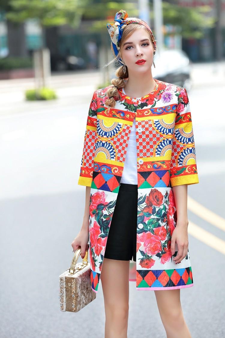 Vintage Boho Dress Store Online