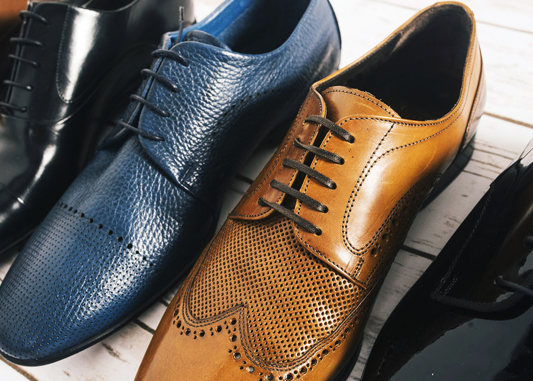 Online Discount Shoe Business