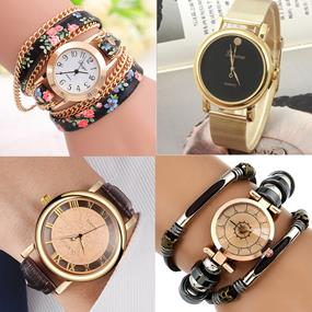 Luxury Watch Store Online