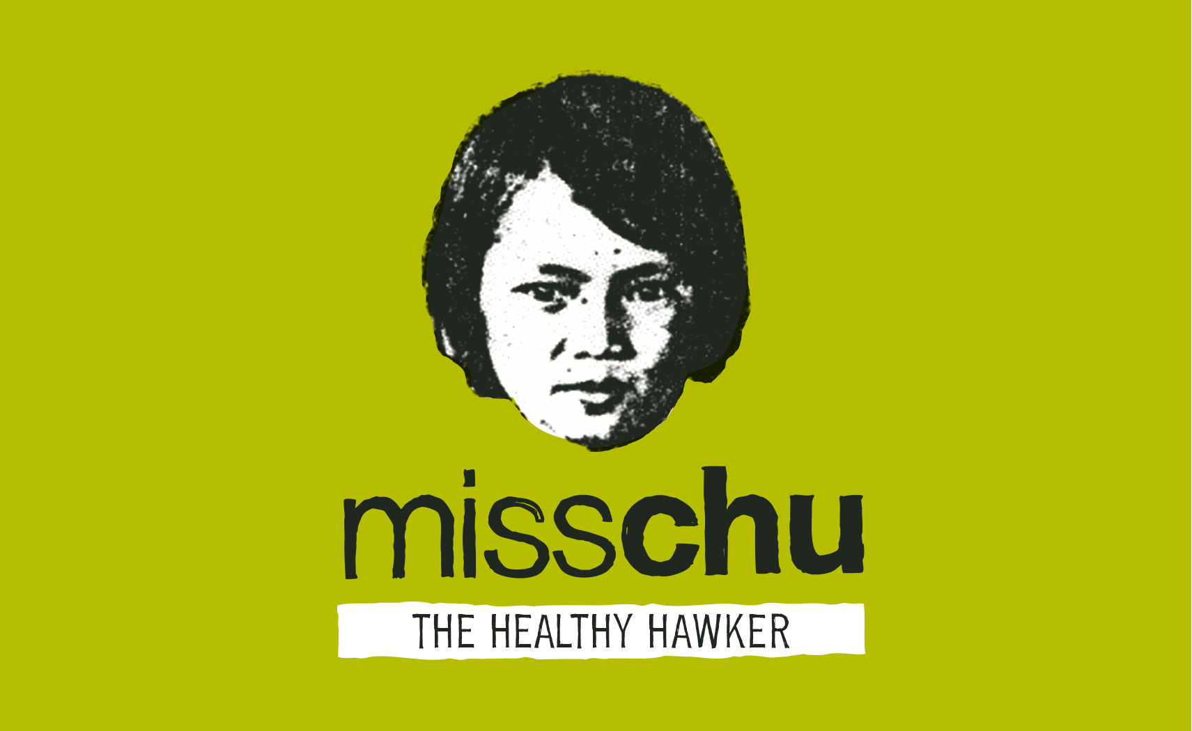 MISSCHU - The Healthy Hawker, Sydney