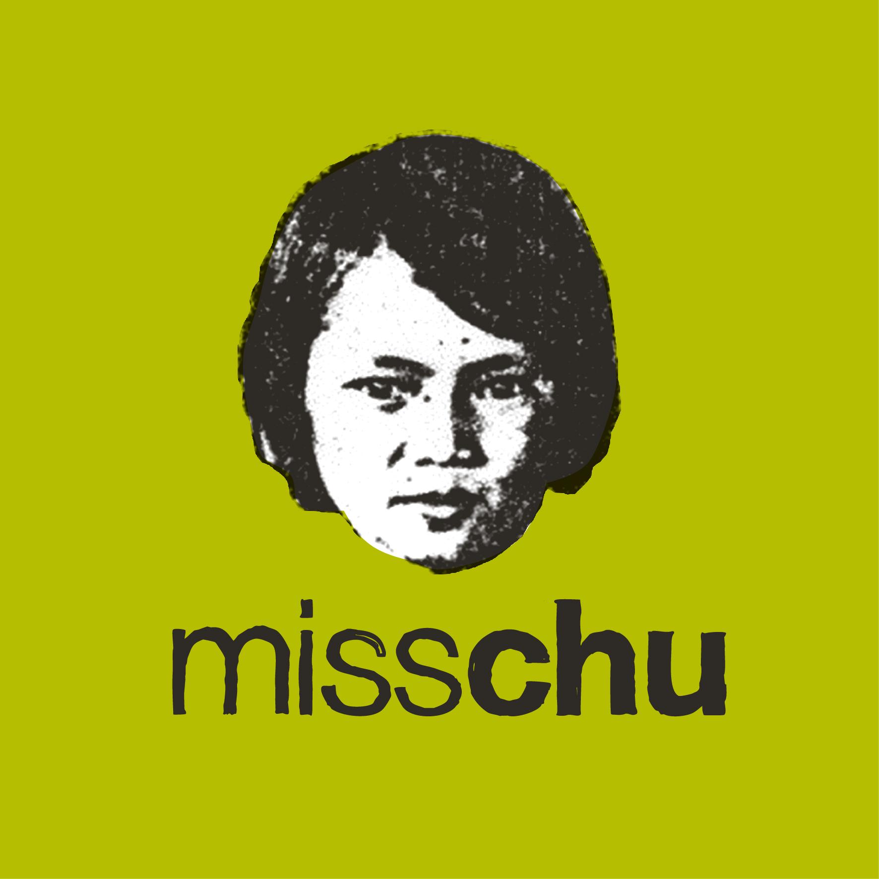 misschu the original Asian street-food 'tuckshop' - New franchise Canberra