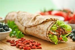 Ali Baba :The Ultimate Kebab :Fast Food thats fresh & healthy: Western Sydney