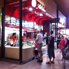 Ali Baba Kebab's :Fast food thats fresh & healthy: Mt Ommaney QLD