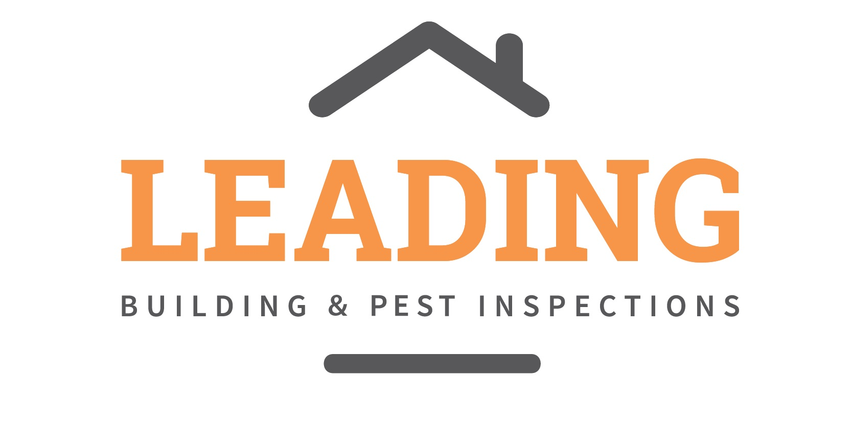 leading-building-pest-inspections-proven-system-years-in-the-making-1