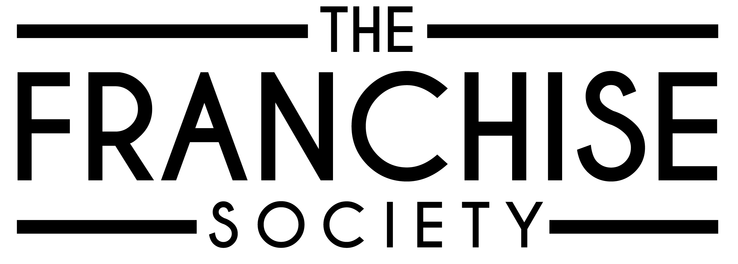 The Franchise Society Logo