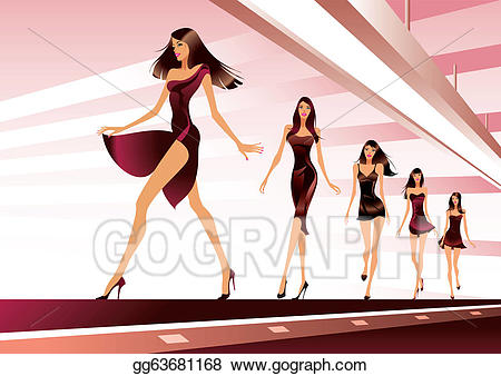 Womens fashion retail business with a difference. Mobile-Online-Stock Room shop