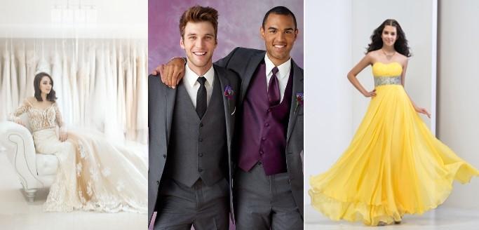 Price Reduced - Prestigious Fashion Alterations Business - High Margin Business
