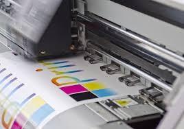 High Profit Digital Print & Design Shop-Loyal Customers