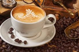 Cafe for Sale - South East - Ref: B180411