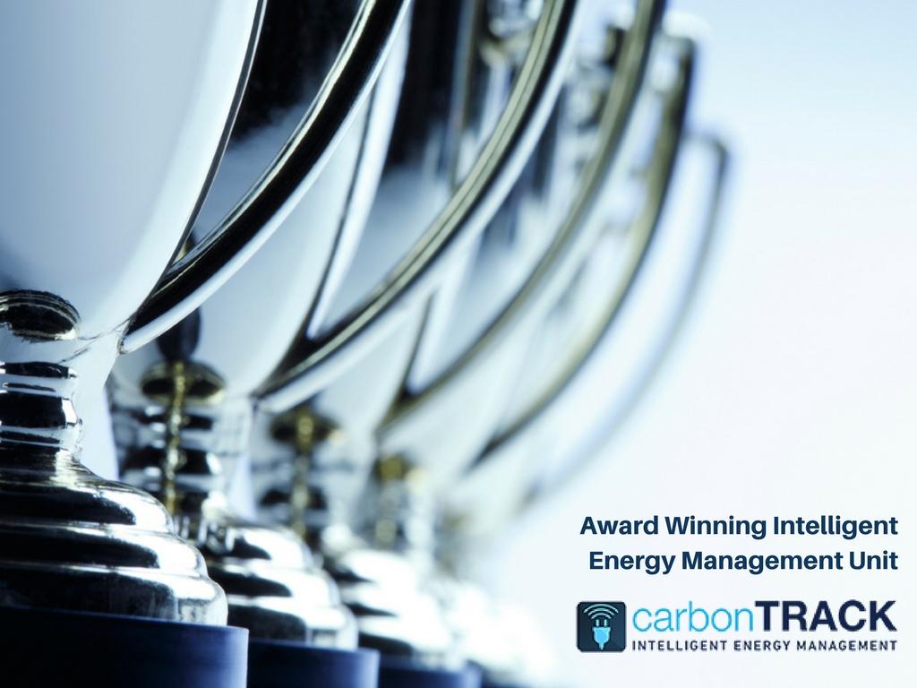 award-winning-intelligent-energy-management-business-9