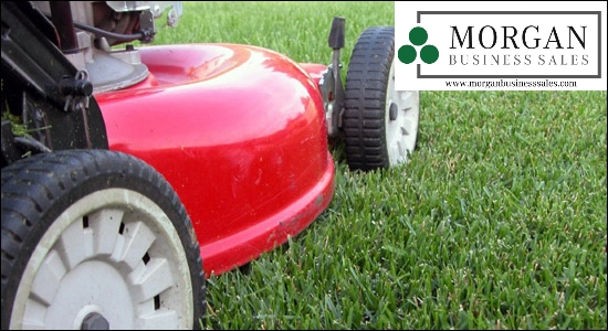 commercial-property-gardening-cleaning-business-2