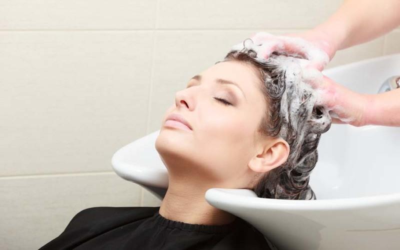 Long established hair studio seeks new owner