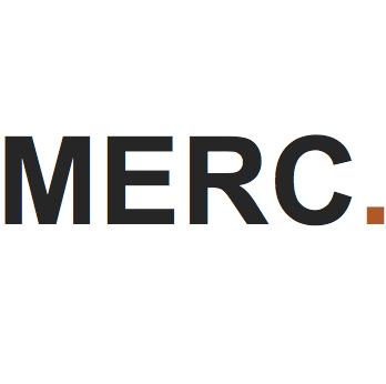 Mercurius Business Agent Logo