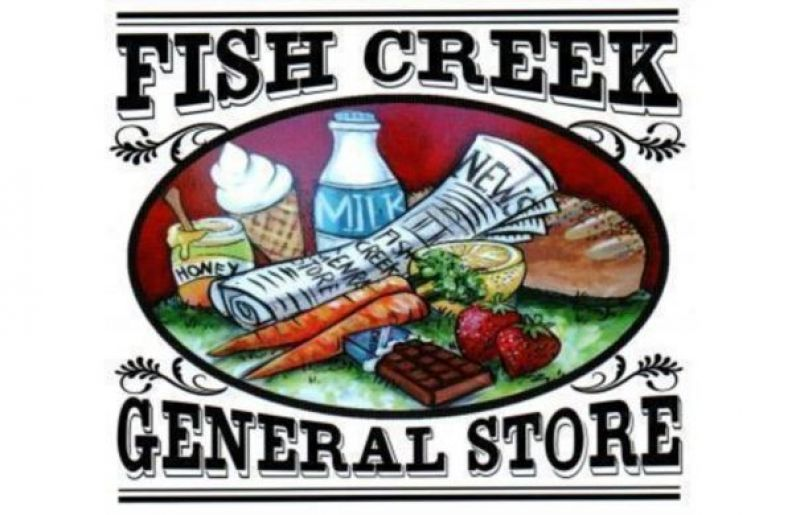 Fish Creek General Store and Newsagency - PRICE FOR QUICK SALE