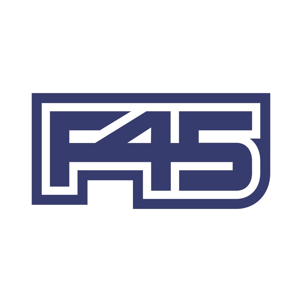Three F45 Training Studios in Melbourne