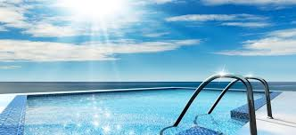 Highly Regarded Pool and Spa Specialists Brisbane - Business For Sale