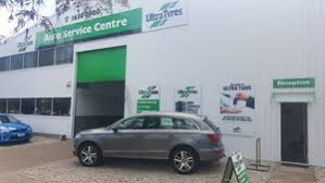 Franchise Mechanical Business For Sale - Brisbane Ultra Tune Store