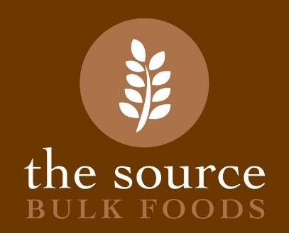 The Source Bulk Foods Fitzroy For Sale