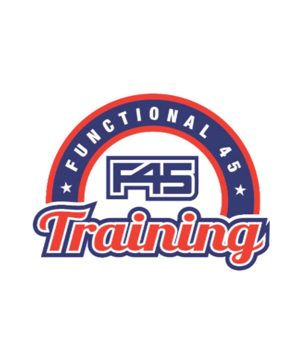 F45 Training Franchise for Sale - Eastern Suburbs, Sydney