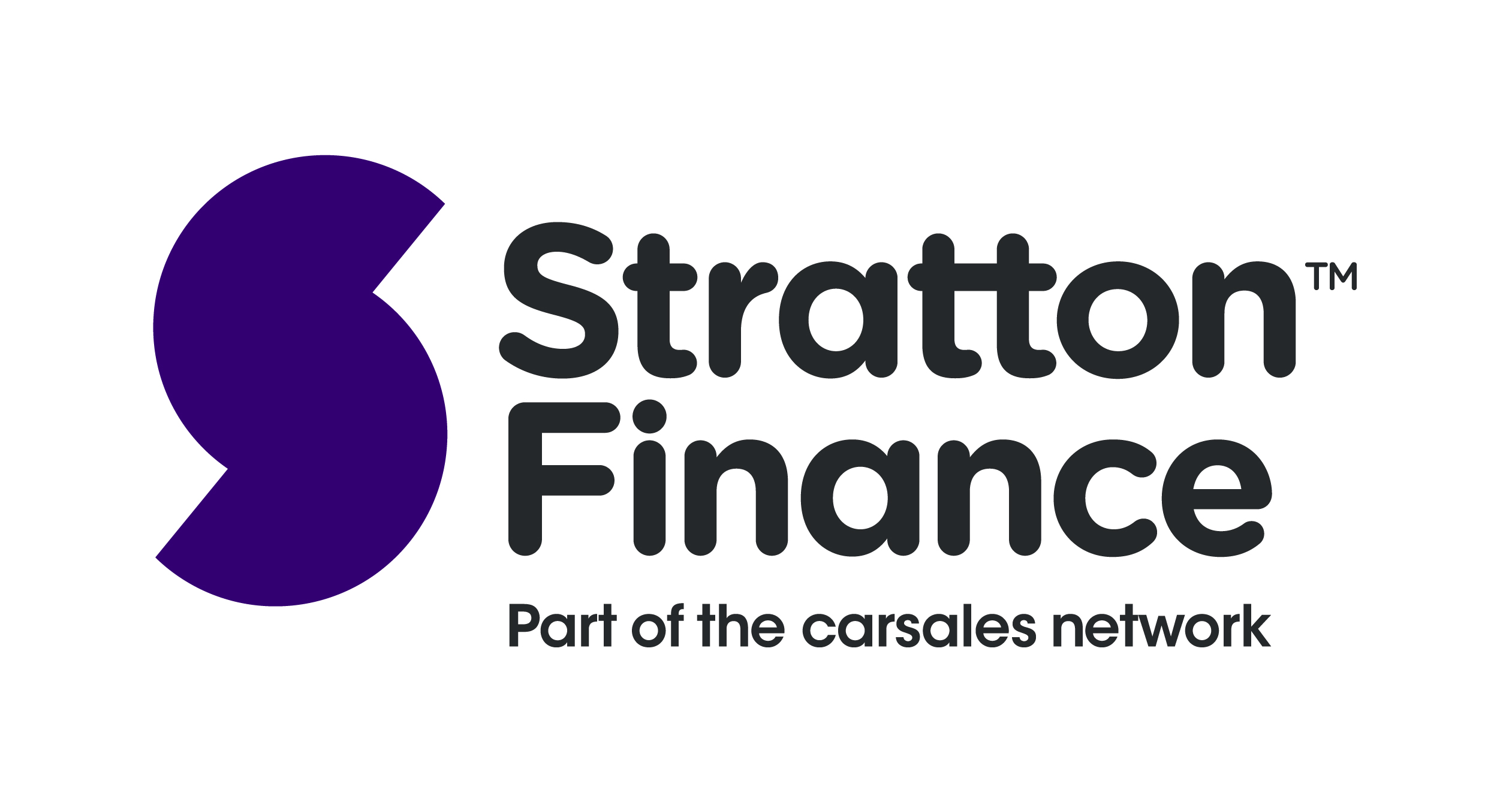 Start your asset finance broker franchise | Part of the carsales network