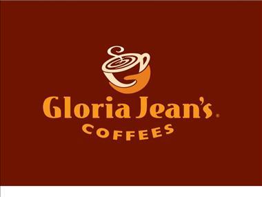 Gloria Jean's Coffees Franchise ** PRICE DROP** REFZ1796