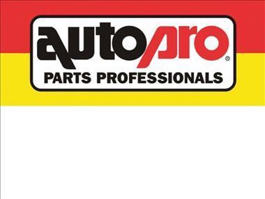 Autopro Franchise REFZ1551